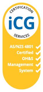 icg-logos-ohs