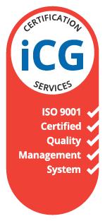 icg-logos-v9-02