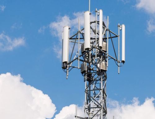 Gold Fields Australia installs LTE network, supplied by Challenge Networks, at its Granny Smith mine